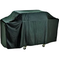 Toolbasix SPC01-123L Grill Covers