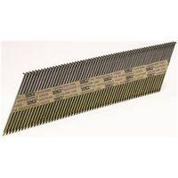 Senco H627APBXN Stick Framing Nail