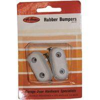 Holmes TIPU-RBBP-110P Rubber Bumper