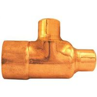 Elkhart 32838 Copper Fitting
