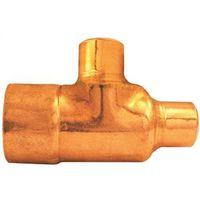 Elkhart 32838 Copper Fitting
