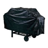 Toolbasix SPC043L Grill Covers