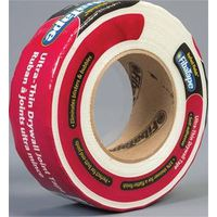 TAPE DRYWALL 50MMX22.75M