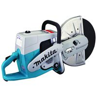 Makita EK7301 Power Cutter
