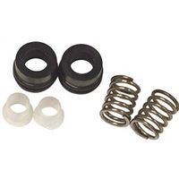 Danco 80686 Seat and Spring