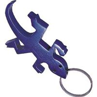 Toolbasix JLWAOA303L Key Ring