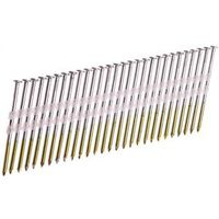 Senco GL24ASBS Stick Collated Nail