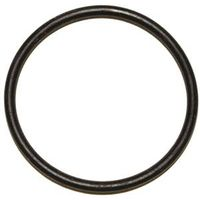 Danco 35784B Faucet O-Ring