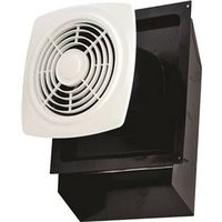 Air King EWF180 Through the Wall Exhaust Fan