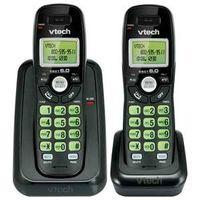 TELEPHONE CRDLSS BLK