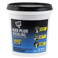 SPACKLING TUB 16OZ