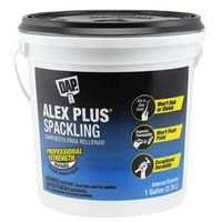 SPACKLING TUB 1GALLON