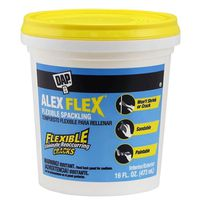 SPACKLING FLEXIBLE PT