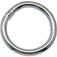 Campbell T7660841 Welded Ring