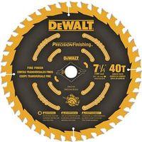 Dewalt DW3594B10 Circular Saw Blade