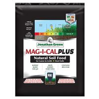 FERTILIZER LAWN ACIDIC 5M