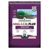FERTILIZER LAWN ALKALINE 15M