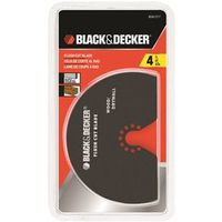 Black & Decker BDA1217 Flush Cut Blade