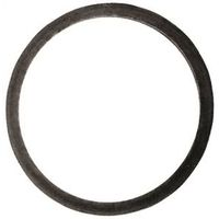 Danco 36644B Slip Joint Washer