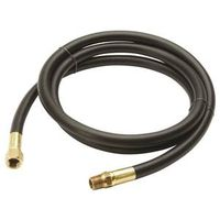 Mr Heater F273717 Extension Hose Assembly