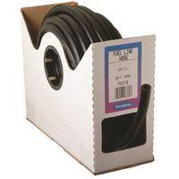 Abbott Rubber SP2302-50 Fuel Line Hose