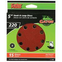 Gator 4140 Sanding Disc