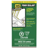 Convenience Products 4001110001 Touch 'N Foam