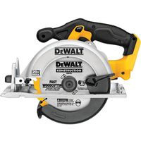 Dewalt DCS391B Tool Only Cordless Circular Saw