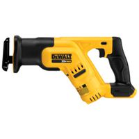 SAW RECIP COMPCT TOOL ONLY 20V