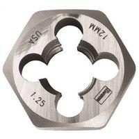 Hanson 9744 Hexagonal Die