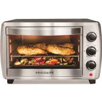 Electrolux FRCN06K5NS Convection Toaster Oven
