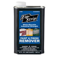 Zip-Strip 33-621ZIPEXP Industrial Paint and Finish Remover