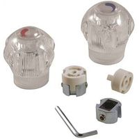 Danco 80010 Small Fit Faucet Handle
