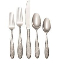 FLATWARE REYNA 20 PIECE SET