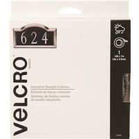 Velcro 91365 Extreme Hook and Loop Tape