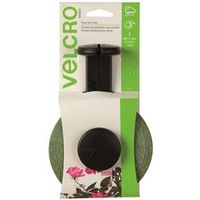 Velcro 91348PC Plant Tie With Cutter
