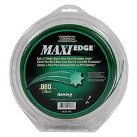 Maxi Edge WLM-180 Trimmer Line