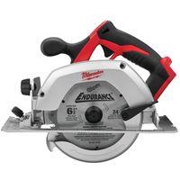 Milwaukee 2630-20 M18 Cordless Circular Saws