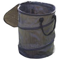Campco 42893 Collapsible Container