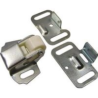 Mintcraft CH-590 Double Spring Cushion Roller Catch