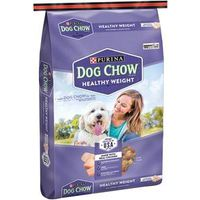 Fit & Trim 1780014903 Adult Dog Food