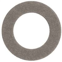 Danco 35311B Top Bibb Gasket