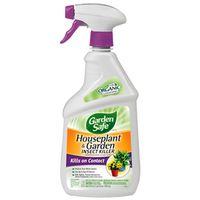 Garden Safe 10422X Insect Killer