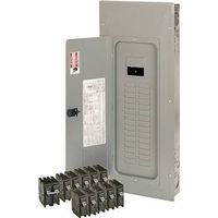 Eaton BR3040B200V2 Load Center