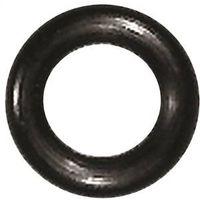 Danco 96750 Faucet O-Ring