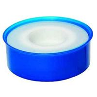 TAPE TEFL STANDARD 1/2X480IN