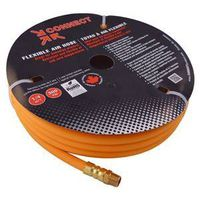 HOS COMPR 1/4INX50FT 300PSI