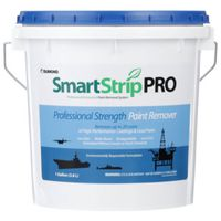 REMOVER PNT PROF STRENGTH 1GAL