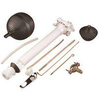 Plumb Pak PP830-3 Anti-Siphon Toilet Tank Repair Kit
