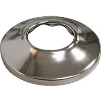 World Wide Sourcing TW0912 Bath Flange